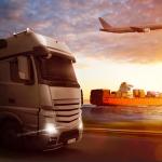 Доставка для транспортных компаний