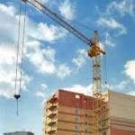 Доставка дизельного топлива строительным компаниям