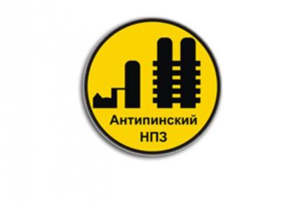ДТ Евро-3 Антипинский НПЗ