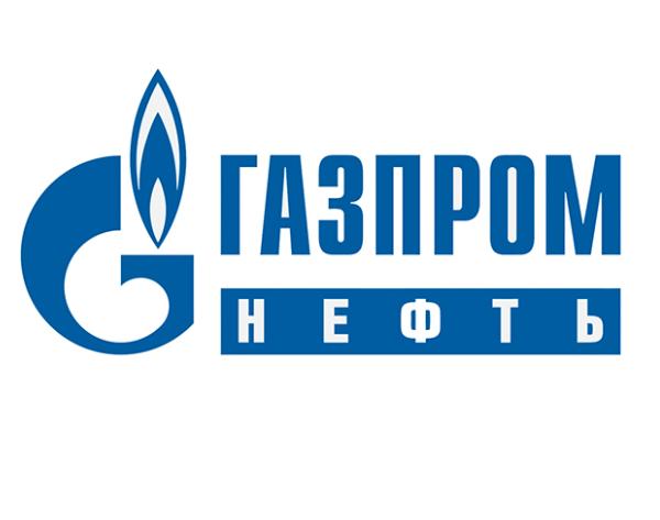ДТ Евро -5 Газпром