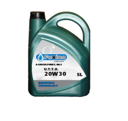 Моторные масла 20W-30
