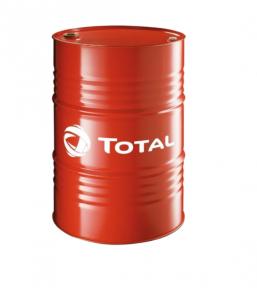 Моторные масла Total