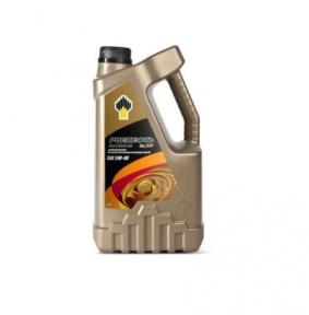Роснефть Максимум 5W40 моторные масла