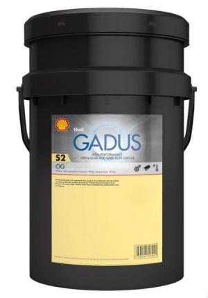 Смазка резьбовая Shell Gadus S2 Thread Compound